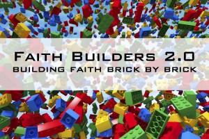 faith-builders-2-0-graphic
